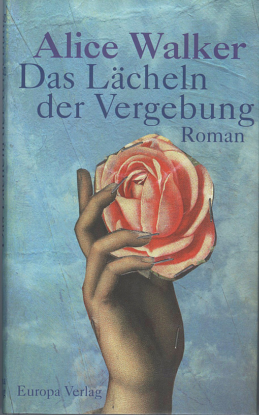 Entwurf: Prof. Dieter Ziegenfeuter