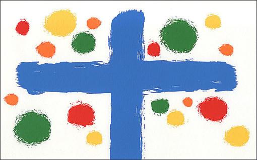 XX Weltjugendtag Köln, Katholische Kirche,