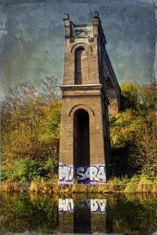 Phönix West, Dortmund, Ruhrgebiet, Industrie, Fotografie Dieter Ziegenfeuter, Grafik-Designer, Professor