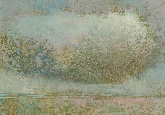 Landschaft, Wolkenlandschft, Dieter Ziegenfeuter, Dortmund
